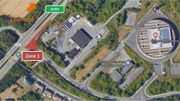 Nouveau chantier dès ce mardi 15 septembre sur l'A503 vers Charleroi