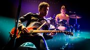 Au lendemain de son concert bruxellois, Miles Kane dévoile un nouveau clip