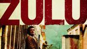 """Zulu"", thriller violent dans une Afrique du Sud post-apartheid"