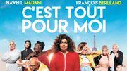 L'Agenda Ciné de la semaine avec Nawell Madani, Mélanie Laurent et le dernier Pixar