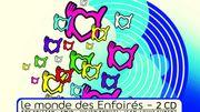 18h-20h, Les Enfoirés sont dans Viva en concert ce samedi!