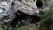 """En Ariège, des volontaires se confinent 40 jours dans une grotte, """"hors du temps"""""""