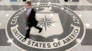 La CIA débarque sur Instagram : première photo publiée