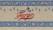 """Déjà une saison 3 pour """"Fargo"""""""