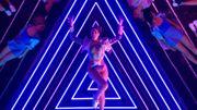 Le live de Dua Lipa aux Brit Awards en version intégrale