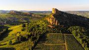 Remportez un séjour en Saône-et-Loire en Bourgogne du Sud avec La grande évasion