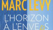 Marc Lévy détrône Nicolas Sarkozy au palmarès des meilleures ventes de livres