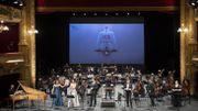 Cosi fan tutte, la force théâtrale chez Mozart