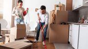 Couple : répartir équitablement les tâches ménagères augmente la satisfaction sexuelle