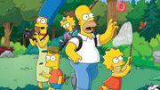 Télévision : Bart Simpson mourra lors de la prochaine saison