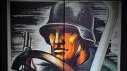 """Guerre, occupation, libération """" : la grande expo du Musée de l'armée"""
