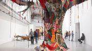 Remportez une visite à deux pour l'exposition BXL Universel II: Multipli. city au Centrale for Contemporary Art de Bruxelles