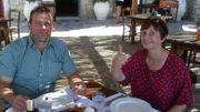La Crète et Barcelone, votre programme vacances de ce vendredi 26 mai !