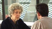 Décès de Annick Alane, second rôle prolifique au théâtre et au cinéma
