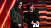 Ozzy Osbourne devra subir une intervention à la nuque et à la colonne vertébrale