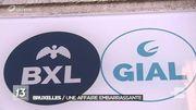 Bruxelles-ville: la nouvelle majorité s'est attaquée aux statuts du GIAL et aux voitures de fonction
