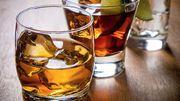 L'alcool, notre drogue culturelle ?
