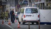 Un policier a été abattu... La police n'est pas assez équipée ou ce sont les risques du métier ?