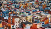 L'accès au logement est un droit fondamental, mais dans la pratique?