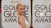 "Margot Robbie en lice pour ""Tarzan"" avec Alexander Skarsgard"