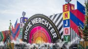 Rock Werchter 2018 : Alex Turner et les Arctic Monkeys clôturent les quatre jours de festival