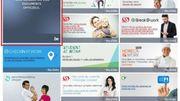 eBox, une nouvelle boîte aux lettres de citoyen en ligne, mais pourquoi ?
