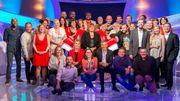 """Semaine spéciale """"Trophée des champions"""""""