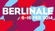 Berlinale 2016: anti-Nazisme, science-fiction et littérature en compétition
