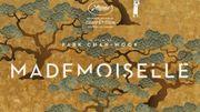 """""""Mademoiselle"""": un thriller érotique sud-coréen signé Park Chan-wook"""
