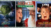 Et vous, quel est votre top des films de Noël ?