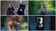 Et si vous écriviez la prochaine série belge?