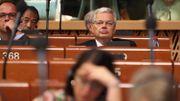 Didier Reynders n'est pas élu au Conseil de l'Europe