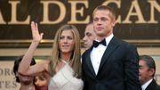 Jennifer Aniston et Brad Pitt de nouveau ensemble ?