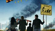 """""""Bienvenue à Zombieland 2"""" reçoit le feu vert"""