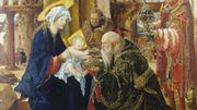 Albrecht Altdorfer, maître de la Renaissance allemande, s'expose au Louvre