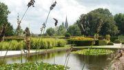 """C'est le """"Mois de la Nature"""" à Bruxelles: évadez-vous dans la région, entre défis et découvertes"""
