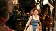 Voici la toute première chanson de La Belle et La Bête avec Emma Watson - ça vous plaît?