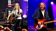 VIDEO: Sheryl Crow propose une belle reprise de Tom Petty