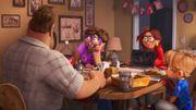 """Bande annonce prometteuse pour """"Déconnectés"""", nouveau film d'animation"""
