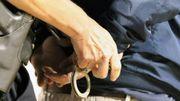 Faux agents des eaux à Waterloo: un des auteurs présumés a été interpellé