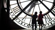 A La Louvière vendredi, vous découvrirez un nouveau musée