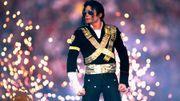 Flashback: Michael Jackson inoubliable au Super Bowl
