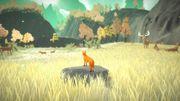 Epic Games Store : découvrez les trois jeux à récupérer gratuitement avant le 22 avril