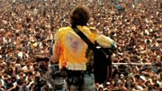 Woodstock: l'anniversaire du festival est déplacé dans le Maryland