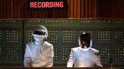 """Daft Punk revient avec une version deluxe de """"Tron: Legacy"""""""