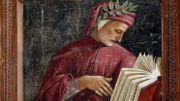 Dante Alighieri, le poète suprême, 700 ans après son décès
