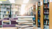 Lirtuel: la bibliothèque gratuite en ligne