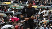 Roland Garros: Plus jamais ça ?
