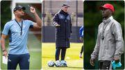 Remue-ménage à Anderlecht, le Standard compte ses sous : où en sont les clubs de Pro League dans leur mercato?