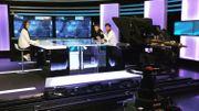 Medialog : focus sur les webséries produites par la RTBF